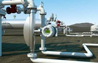 石油&天然气