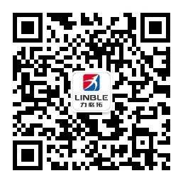 1606902265362578.jpg